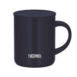 サーモス(THERMOS) 真空断熱マグカップ 350mL JDG-351C ネイビー│食器・カトラリー マグカップ・コーヒーカップ