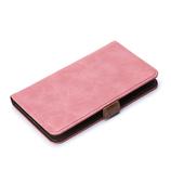 PGA マルチフリップカバー PG-MFP22PK ダスティピンク│携帯・スマホケース