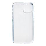 【iPhone11Pro】PGA 360°フルカバークリアケース
