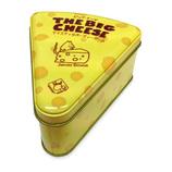 ニューゲームズオーダー ビックチーズ
