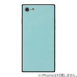 【iPhone8/7】 EYLE スクエア型ケース TILE ミント