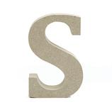 アンジュ MアルファベットS AGF−05S
