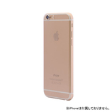 【iPhone6s】4.7インチ LEPLUS ZERO Air クリア