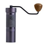 ロジック 1Zpresso コーヒーグラインダー LG-1ZPRESSO-JPPRO│茶器・コーヒー用品 コーヒーミル