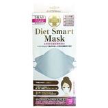 エターナル ダイエットスマートマスク