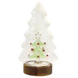 【クリスマス】 クリスマスファクトリー ツリー型ライト L 19416