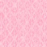 インディゴ ラッピングペーパー 土佐和紙ミニ PW294 小梅 コウバイ│ラッピング用品 包装紙・ラッピングペーパー