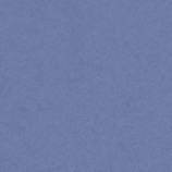 インディゴ クラフトペーパー PW303 ラベンダー│ラッピング用品 包装紙・ラッピングペーパー
