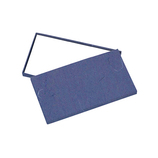 インディゴ チケット箱 うんりゅう PB744 藍