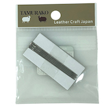 革用手縫い針 短 90mm 5本入