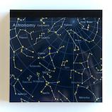 グリーンフラッシュ(GreenFlash) STUDY HOLIC メモパッド・スクエア ST−030 天文学│ノート・メモ メモ帳・用紙