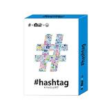 TSUTTE! #hashtag #ハッシュタグ