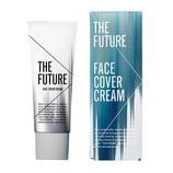 ザ・フューチャー(THE FUTURE) フェイスカバークリーム 20g│メンズコスメ・男性化粧品 その他 男性化粧品