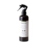 ミートトゥリー(meet tree) ヒノキ(HINOKI) 消臭アロマミスト 300mL│消臭剤・乾燥剤 消臭剤・脱臭剤