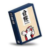プロモータル 命鯉│ゲーム カードゲーム