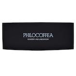 フィロコフィア(PHILOCOFFEA) ディップスタイルコーヒー ラダーブレンド 15個入│非常食 インスタントコーヒー