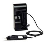 エコーテック 超音波カッター ZO40B ブラック