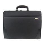IS+ 木手口枠カバンA4 ブラック 230-1162│ビジネスバッグ・ブリーフケース 2WAYバッグ