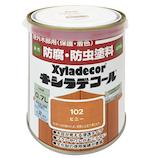 AkzoNobel キシラデコール 0.7L 102 ピニー