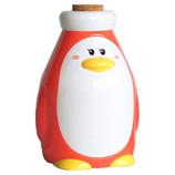 フリッジィズーHOGEN ペンギン青森