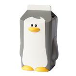 冷蔵庫保管型ガジェット フリッジィズー 24 ペンギン