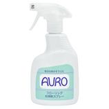 AURO フローリング お掃除スプレー