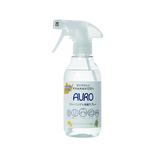 AURO クリーニング&除菌スプレー 300mL│掃除用洗剤 万能洗剤