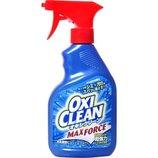 オキシクリーン(OXI CLEAN) マックスフォース 354ml