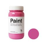 カラーワークス HIPmini LC012 チェミー│水性塗料 屋内水性塗料