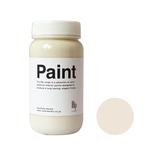 カラーワークス HIPmini PC105 エクリュ│水性塗料 屋内水性塗料
