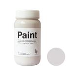 カラーワークス HIPmini PC106 ノリー│水性塗料 屋内水性塗料