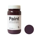 カラーワークス HIPmini PC118 エド│水性塗料 屋内水性塗料