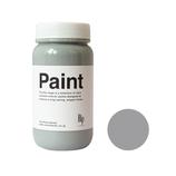 カラーワークス HIPmini LPC300 グレー│水性塗料 屋内水性塗料