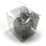 デザインテープセット セラミック・アルミナ│彫金 彫金工具・材料