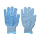 スペクトラグローブ CX フリーサイズ│安全用品・保安用品 作業用手袋