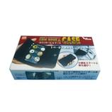 ファルコン コインホームケースセット・小箱ケース入 F1680WCH