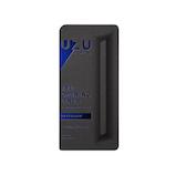ウズ(UZU) アイオープニングライナー 7 SHADES OF BLACK ネイビーブラック 0.55mL