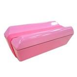 【ペットボトルもCOOLに保存】 GEL−COOL FITシリーズ PECO ピンク