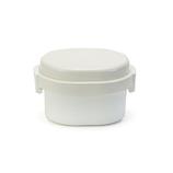 GEL-COOL(ジェルクール) dome S 0101-0160 オールミルクホワイト