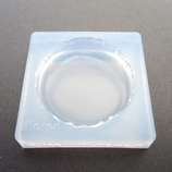 ソフトモールド C-422 リアルマカロンLL│粘土細工 粘土ヘラ・成形道具