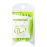 パレット マカロニクリップ MAC3015PG グリーン
