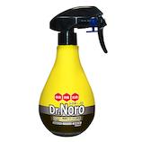 セパレーターシステム工業 ドクターノロ (Dr.Noro) NOR330