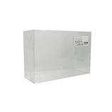 サワダプラテック アクリルBOX 300×100×200mm