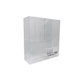 サワダプラテック アクリルBOX 6マス 204×186×62mm