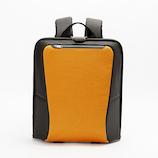 アートフィアー フォルテ(Forte) バックパック FW02‐101‐80 オレンジ