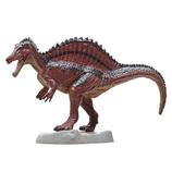 ミニモデル スピノサウルス FDW−203