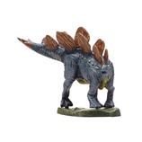 ミニモデル ステゴサウルス FDW−204