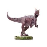 <東急ハンズ> 手のひらサイズの恐竜フィギュア ミニモデル アロサウルス FDW−205画像