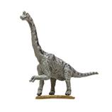 <東急ハンズ> 手のひらサイズの恐竜フィギュア ミニモデル ブラキオサウルス FDW−206画像