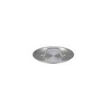 北陸アルミニウム デミプロキッチン アルミ蓋 16cm用│鍋 鍋蓋(なべぶた)